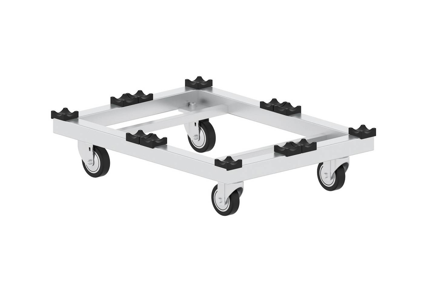 TRUSS-DOLLY