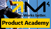 Product Academy 2019