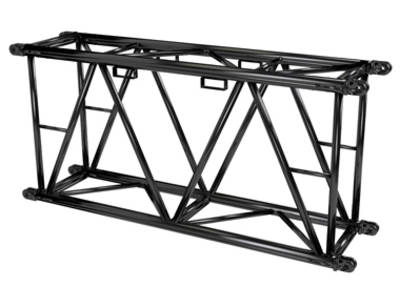 S-M1450 Rectangular Steel Truss