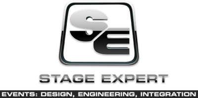 STAGE EXPERT