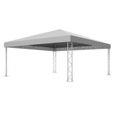 MDT1 Tent (6x6 m)  sc 1 st  MILOS. Works better. & MILOS. Works better.