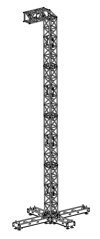 PA-tower-(3).png