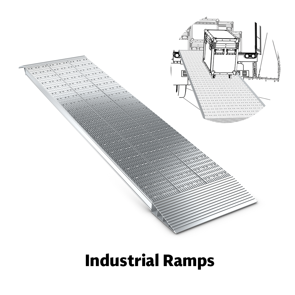 Industrial-Ramps.png
