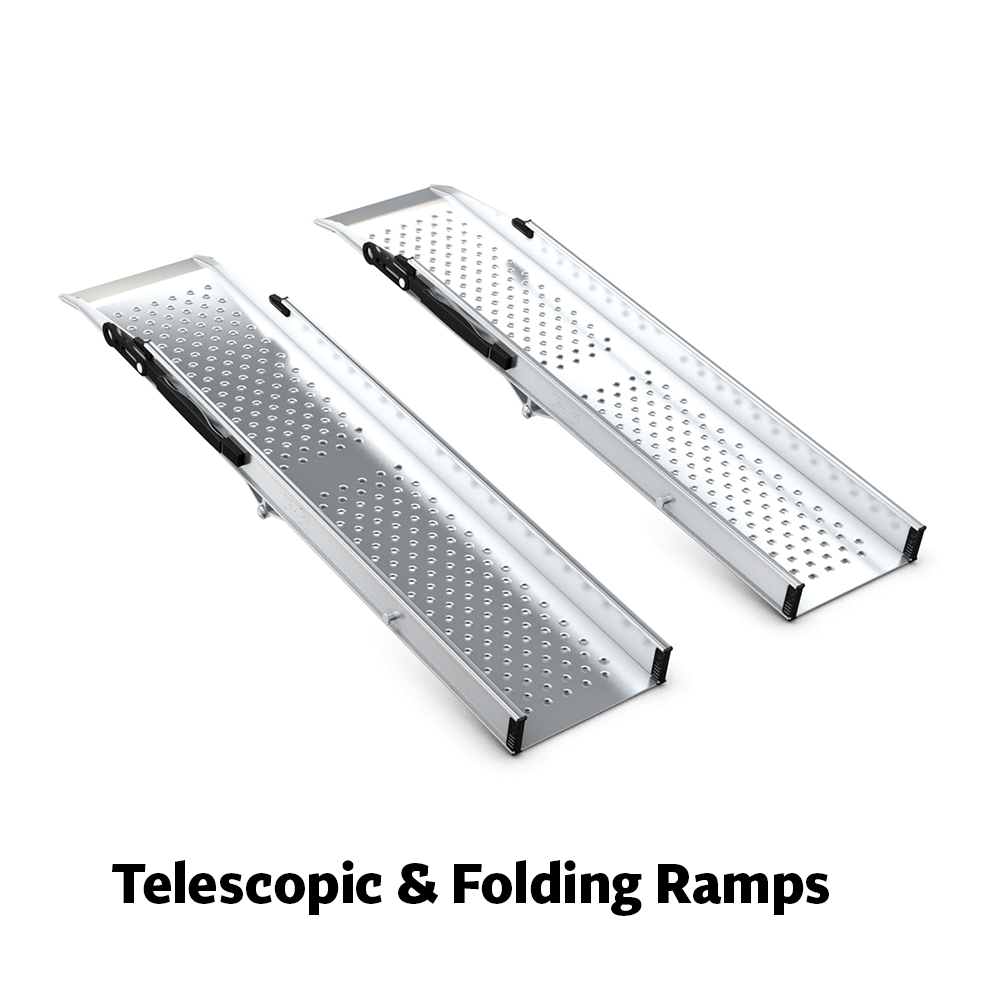 Telescopic-and-foldable.png